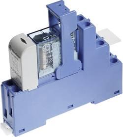 Bloc relais Finder 48.61.7.024.4050 24 V/DC 16 A 1 inverseur (RT) 1 pc(s)