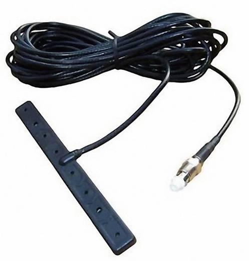 Renkforce GSM-07 Kfz-Scheiben-Antenne GSM, UMTS