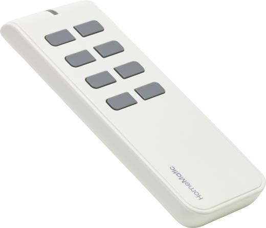 HomeMatic Funk-Fernbedienung HM-RC-8 132747A0A 8-Kanal