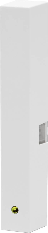 Bezdrátový dveřní, okenní kontakt HomeMatic HM-Sec-SCo 130297