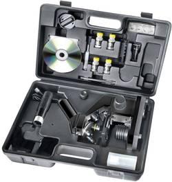 Dětský mikroskop monokulární 1024 x National Geographic
