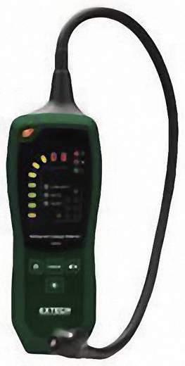 Extech RD300 Schadstoff-Messgerät