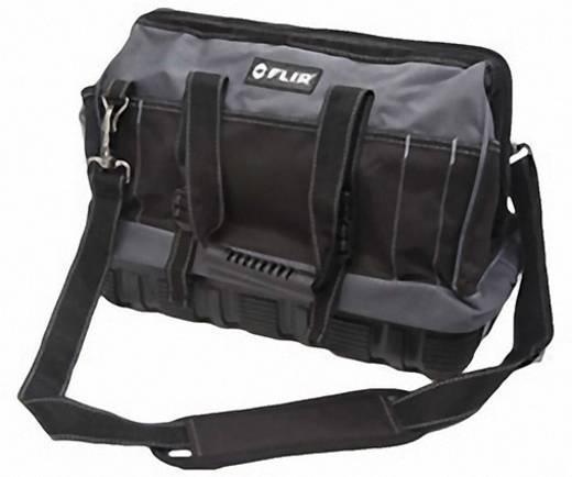 Extech Messgeräte-Tasche, Etui