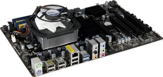 PC Tuning-Kit (Gaming) AMD FX-8320 (8 x 3.5 GHz) 8 GB ATX