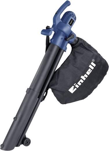 Einhell BG-EL 2300/1 Elektro-Laubsauger 2300 W
