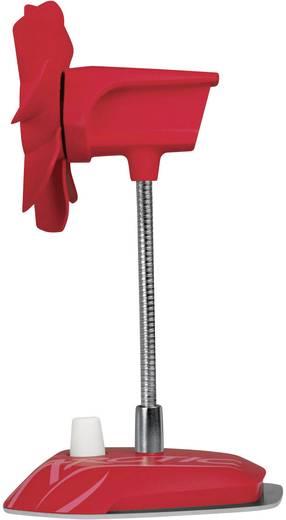 USB-Lüfter Arctic Breeze (B x H x T) 96 x 186 x 100 mm