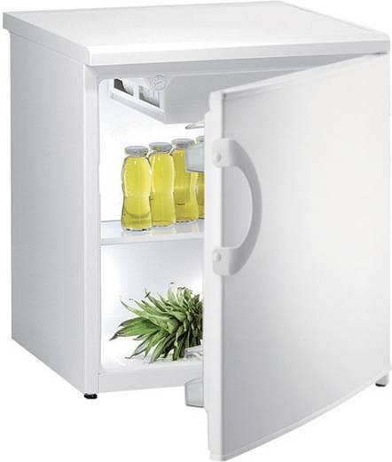 kühlschrank conrad