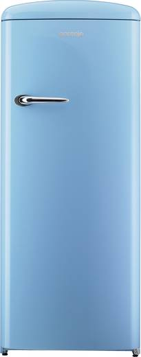 Gorenje Rb60299obl Kuhlschrank 281 L Energieeffizienzklasse A