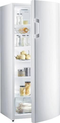 Kühlschrank 302 l Gorenje R6152BW Energieeffizienzklasse (A+++ - D): A++ Standgerät Weiß