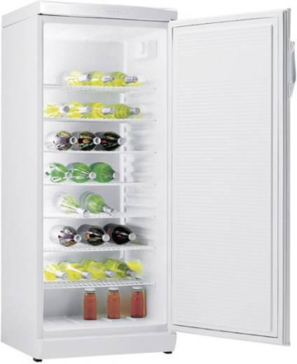 Gorenje RVC6298W Kühlschrank 284 l Energieeffizienzklasse (A+++ - D): A+ Standgerät Weiß