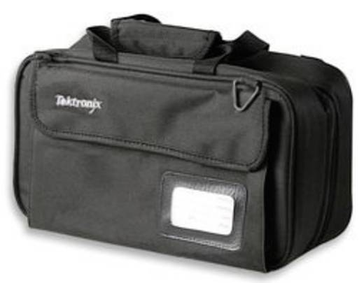 Tektronix AC2100 , Passend für Tektronix, Serie TDS1000/2000, TPS AC2100