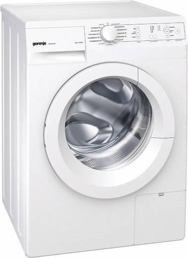 Gorenje Waschmaschine Frontlader W6222 6 kg