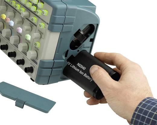 Tektronix TPSBAT Zusatz-/Ersatzakku Passend für (Details) TPS2000