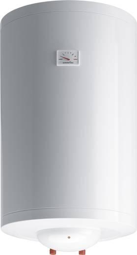 Warmwasserspeicher 150 l 298 l/min 15 bis 75 °C Gorenje TG150N