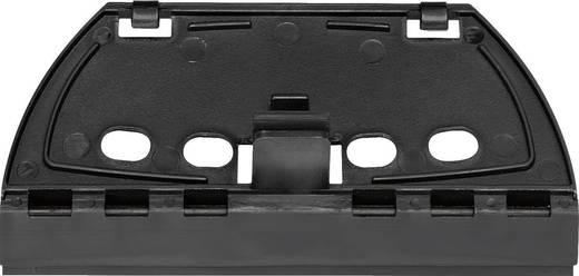 Dampfreiniger Clatronic DR 3535 283033 1000 W Grau, Orange