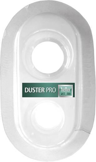 Bohrstaub-Fänger DUSTER PRO Heller 28619 0