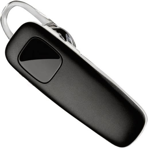 Bluetooth® Headset Plantronics M70 Schwarz