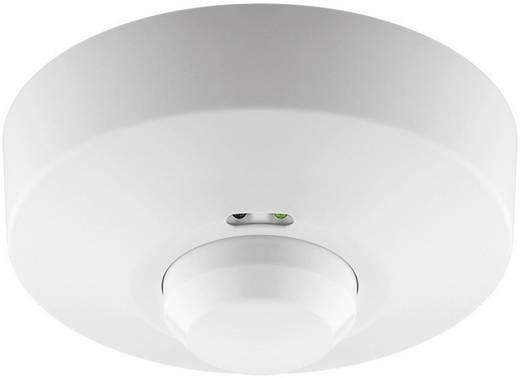 Decke HF-Bewegungsmelder Goobay 96010 360 ° Relais Weiß IP20