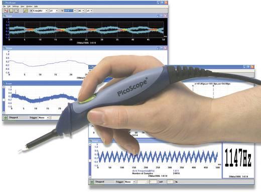 USB Pen-Scope PicoScope® 2104