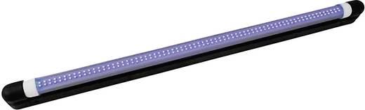UV-Röhren Set Eurolite Slim LED 8 W