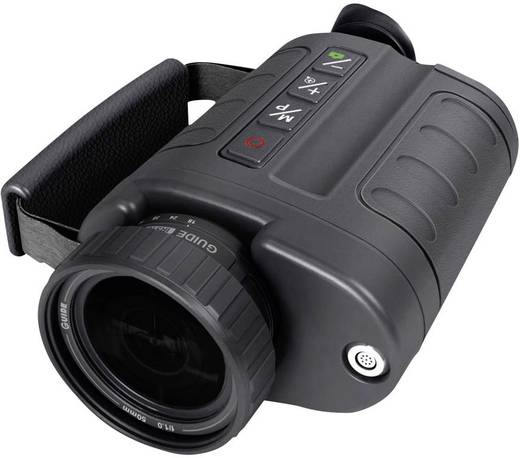 Guide IR518-EC 31491 Wärmebildkamera 2 x 50 mm