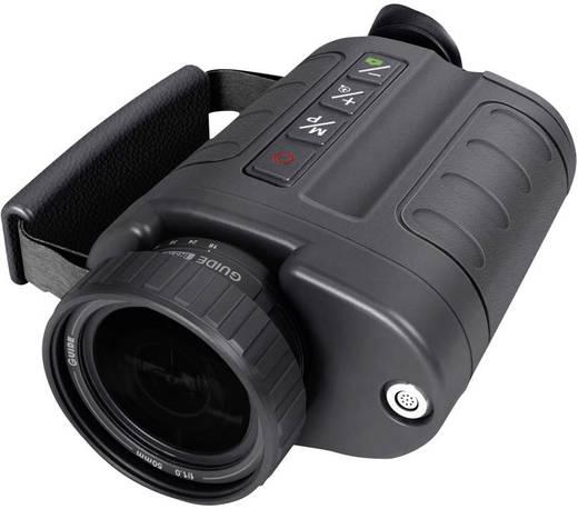 Wärmebildkamera Guide IR518-EC, 2 x 50 mm , 31491