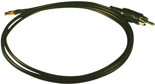 Video-Kabel Guide Video-Kabel für IR510 31494