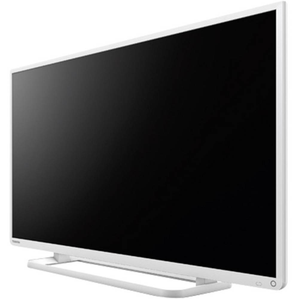 led tv 80 cm 32 toshiba 32l2434dg att calc eek a dvb t. Black Bedroom Furniture Sets. Home Design Ideas