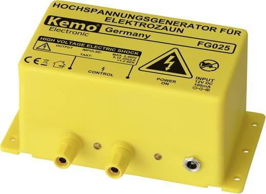 Weidezaun Strom Kemo FG 025 1 St.
