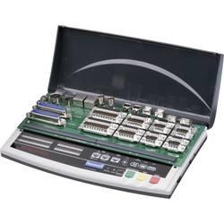 Profesionální zkoušečka PC kabelů Voltcraft CT-7