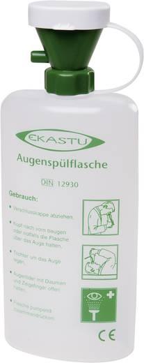 EKASTU Sekur 177011 EKASTU-Augenspülflasche leer 1 St.