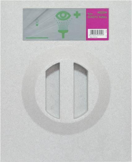 EKASTU Sekur 277 955 Augenspülstation für 2 EKASTU-Augenspülflaschen 1 St.