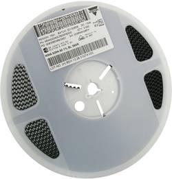 Résistance à couche métallique Vishay MMA0204/1R8 1.8 Ω CMS 0204 0.4 W 1 % 50 ppm 3000 pc(s)