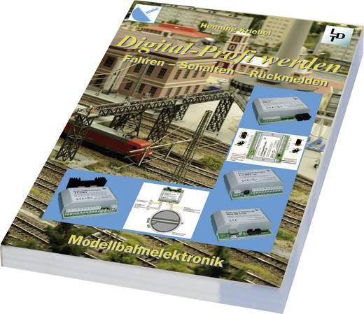 Digital-Profi werden LDT Littfinski Daten Technik 978-3-927-61732-2