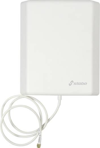 Signalverstärker für WLAN Kameras Stabo 51085