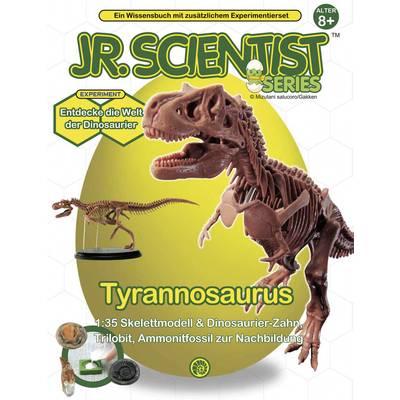Experimentier-Set EDU Toys Tyrannosaurus GK008 ab 8 Jahre Preisvergleich