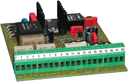 DC-Drehzahlsteller MSF-Vathauer Antriebstechnik MTR 201-G 230 V/AC