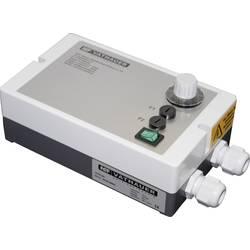 Regulátor otáčok pre DC motory MSF-Vathauer Antriebstechnik MTR 201-G 10 100005 0041, 230 V/AC