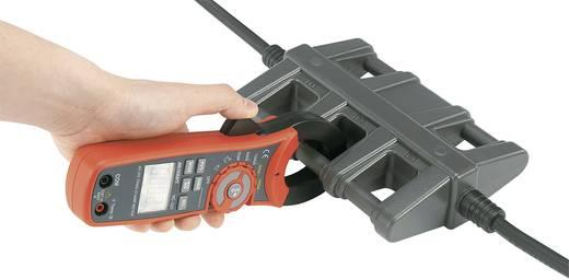 Messadapter CEE-Stecker - CEE-Kupplung VOLTCRAFT CLA-3L 32