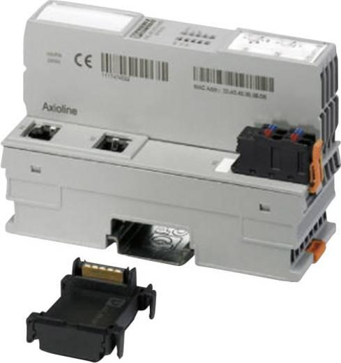 SPS-Busanschluss Phoenix Contact AXL F BK ETH 2688459 24 V/DC