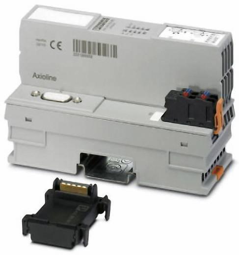 SPS-Busanschluss Phoenix Contact AXL F BK PB 2688530 24 V/DC