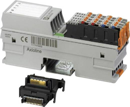 SPS-Erweiterungsmodul Phoenix Contact AXL F UTH4 1H 2688598 24 V/DC