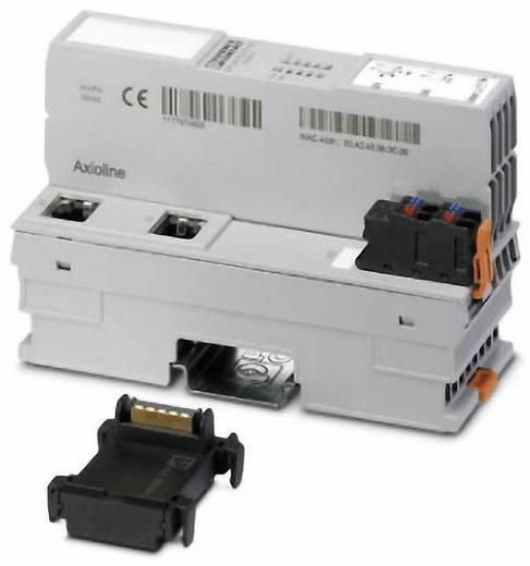 SPS-Busanschluss Phoenix Contact AXL F BK EC 2688899 24 V/DC