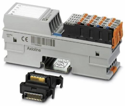 SPS-Erweiterungsmodul Phoenix Contact AXL F DI16/1 HS 1H 2701722 24 V/DC