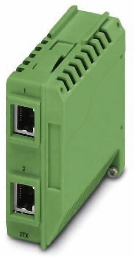 Phoenix Contact Medienmodul FL IF 2TX VS-RJ-F Anzahl Ethernet Ports: 2