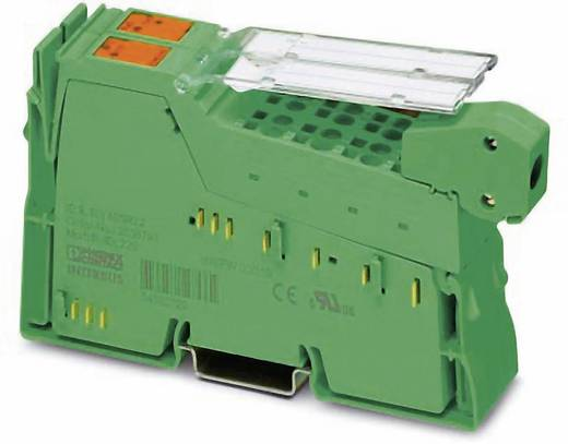 SPS-Erweiterungsmodul Phoenix Contact IB IL RS 485/422-2MBD-PAC 2862097 24 V/DC