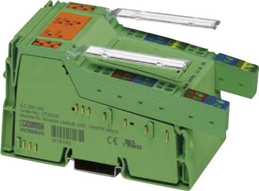 SPS-Steuerungsmodul Phoenix Contact ILC 200 UNI-PAC 2862291 24 V/DC