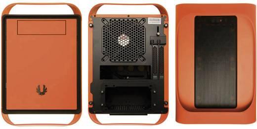 Tower PC-Gehäuse Bitfenix Prodigy Mini-ITX Orange 1 vorinstallierter Lüfter