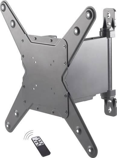 tv wandhalterung 813 cm 32 1397 cm - Motorisierte Tvhalterung