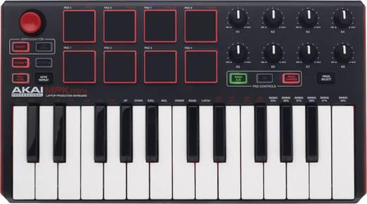 MIDI-Controller AKAI Professional MPK Mini MKII
